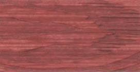 Mordente per legno ( anillina ) all'acqua busta gr 7,5