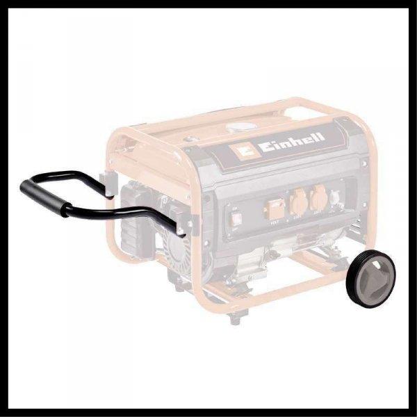 Generatore di Corrente TC-PG 35/E5  EINHELL 4152551