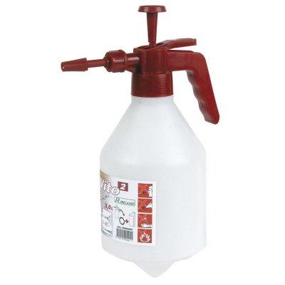 """Nebulizzatore 2 Lt ad accumulo di pressione """"VITO2"""""""