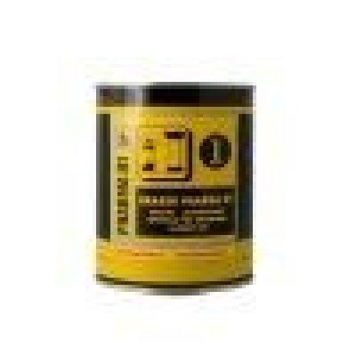 Grasso alimentare PHARMA H1 gr 1000
