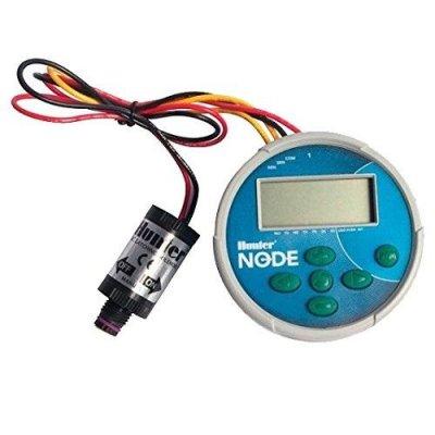 Programmatore HUNTER NODE 400 a 4 settori,IP68 stagno per pozzetto