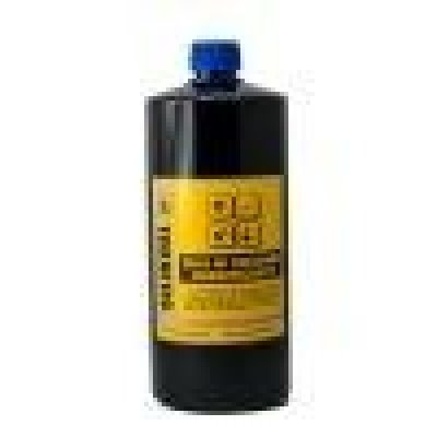 Olio di silicone lt 1 SILIKOEL
