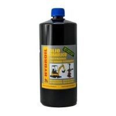 Olio per filtri aria Lt 1 AIRLUBE 19