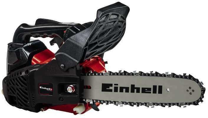Motosega a catena da potatura GC-PC 730 I Einhell 4501843