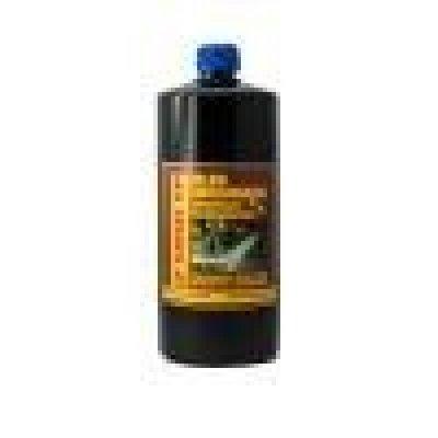 Olio emulsionabile lt 1 per lavorazione acciai legati-inox EMUL EP