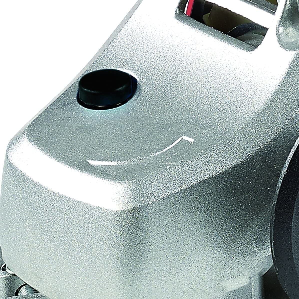 Smerigliatrice Angolare TC-AG 125 Einhell 4430619