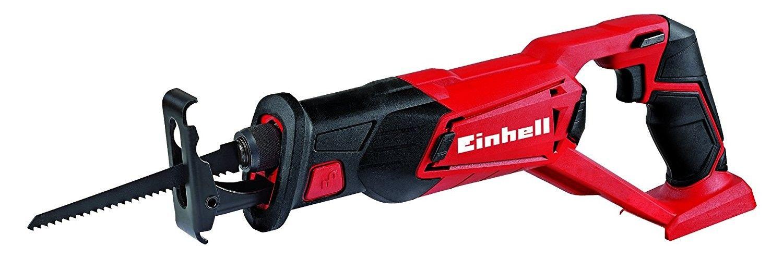 Sega a Gattuccio a Batteria  TE-AP18 Li Solo EINHELL 4326300