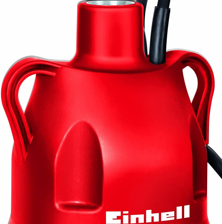 Pompa di profondità GC-DW 900 N Einhell 4170964