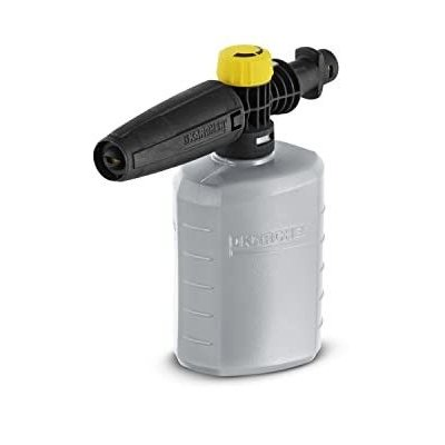 Ugello schiuma per idropulitrice Karcher