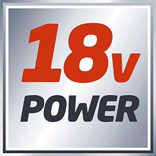 Seghetto a Batteria  TE-JS18 Li Solo EINHELL 4321200