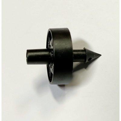 Gocciolatore autocompensante STING  lt 4/h per tubo irrigazione