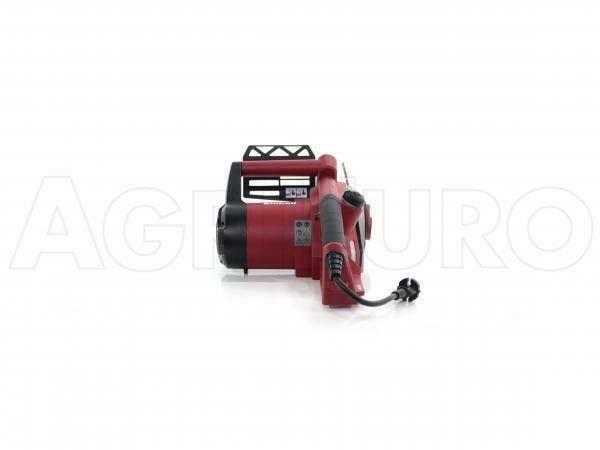 Elettrosega a catena  GH-EC 1835 Elettrosega, 35 cm, 1800 W Einhell 4501710