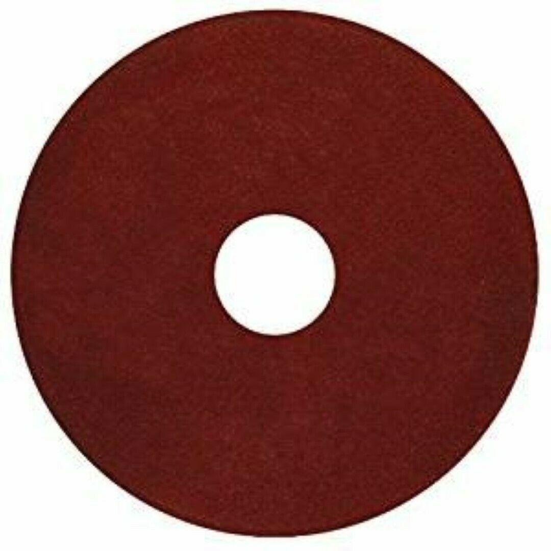 Mola professionale di ricambio per affilacatene mm 145 x 4,5 foro mm 22 EINHELL 4599980