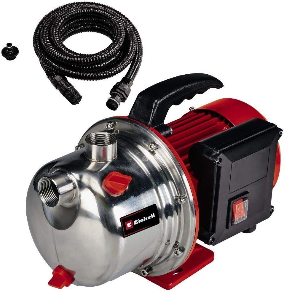 Pompa autoadescante GC-GP 1046 N EINHELL 4171528