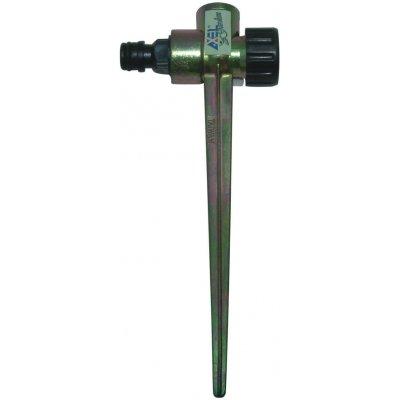 """Puntale per irrigatore in alluminio attacco 1/2"""" F"""