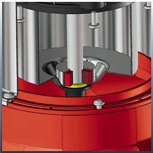 Pompa autoadescante GC-GP 1046 N 4.8bar 4600l/h 1050W EINHELL 4181450