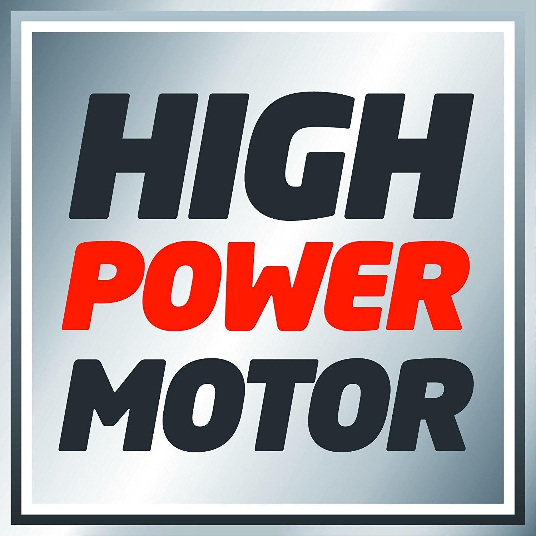 Miscelatore TC-MX 1400-2 E , 1400 W EINHELL 4258550