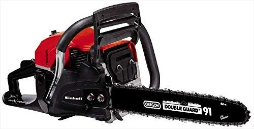 Motosega a catena GC-PC 2040 I EINHELL  4501851 2 KW, 40 cm