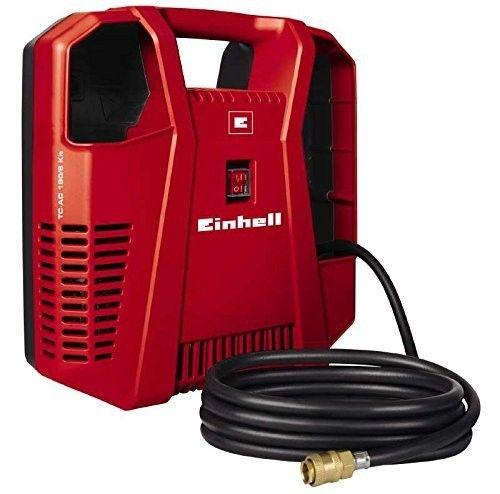 Compressore TH-AC 190 Kit  1,1 kW  EINHELL 40.205.36