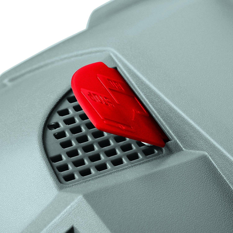 Tagliaerba elettrico GC-EM 1536 EINHELL 3400150 1500 Watt