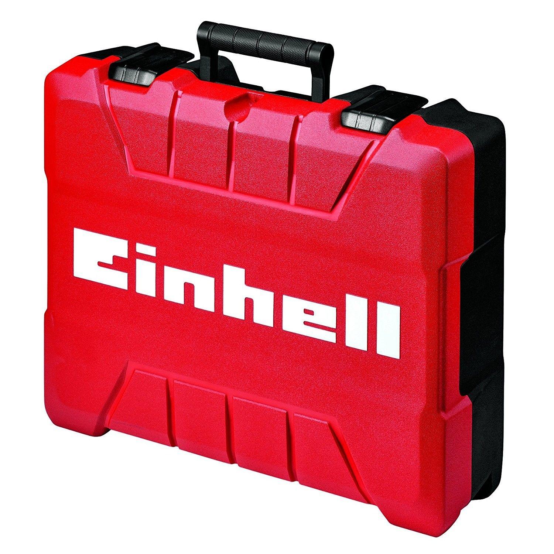 Trapano avvitatore a percussione TE-CD 18 Li-i BL EINHELL 4513861