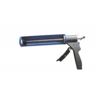 Pistola per silicone super professionale COSMOS 7476