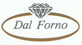 Gioielleria Dal Forno