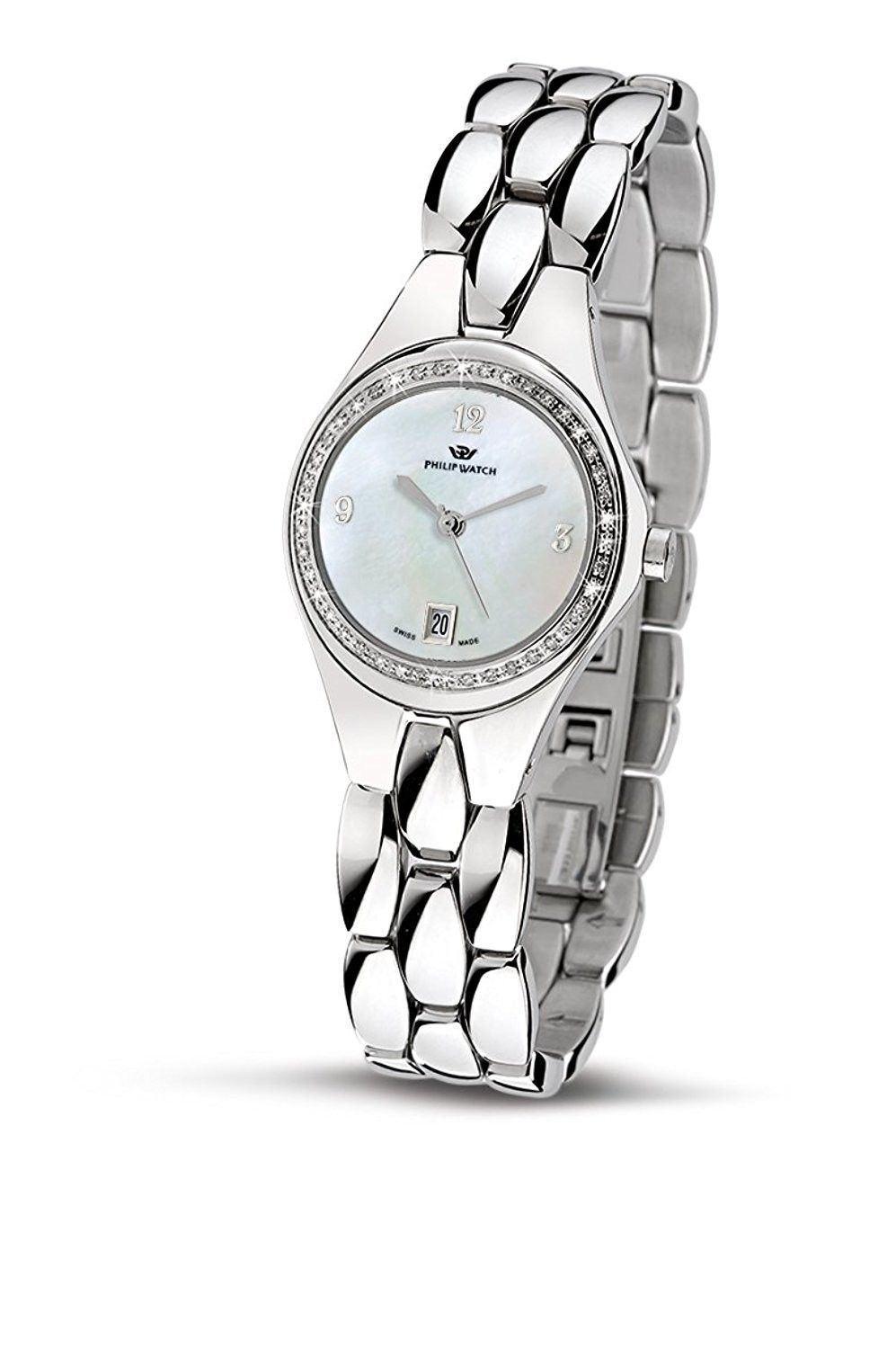 Philip Watch Diamonds ref. R8253500545