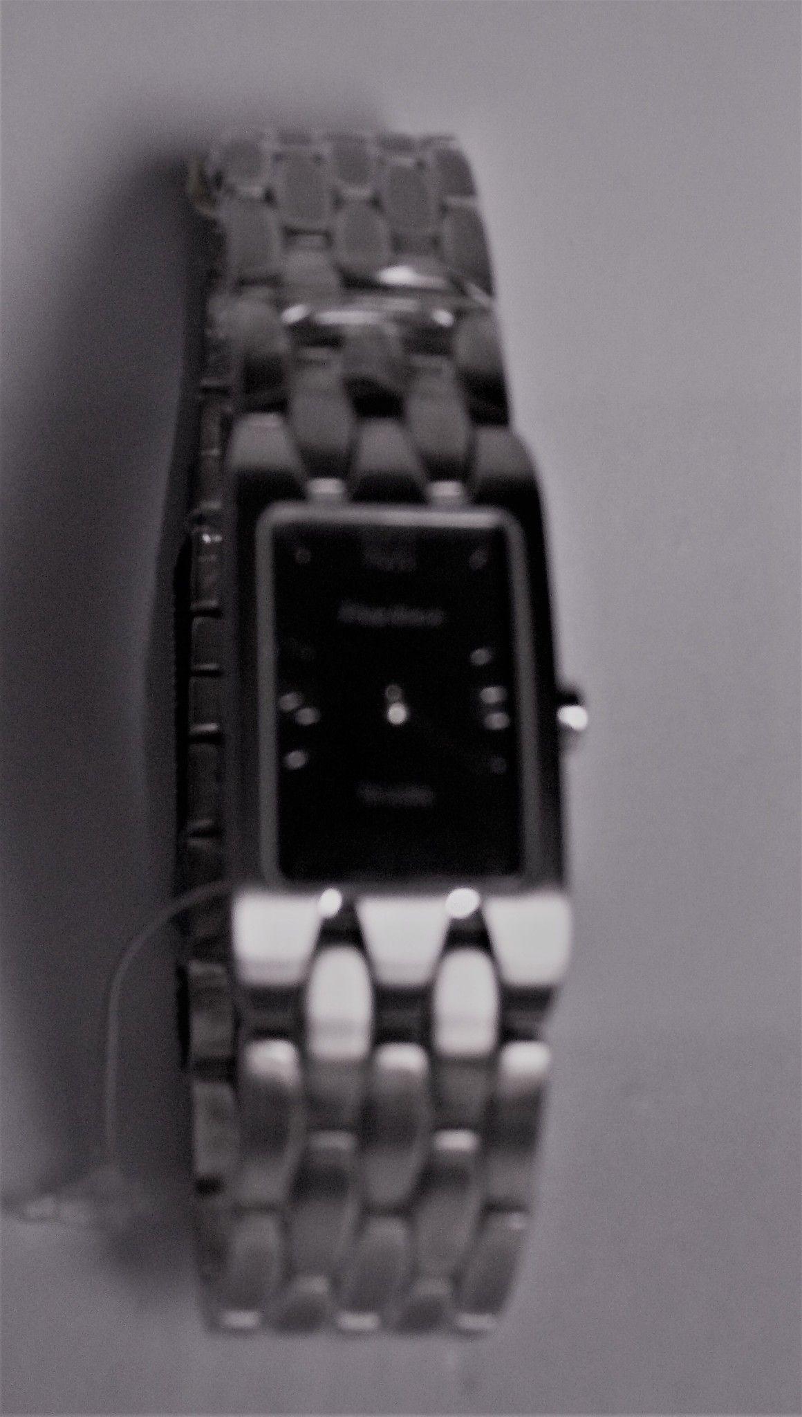 Philip Watch Reflexion ref. 8253530585