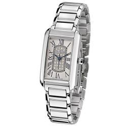 Philip Watch  Patton Diamonds ref. R8253160533