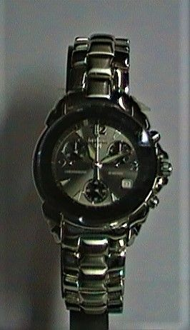 Invicta Cronografo ref. 3653912025