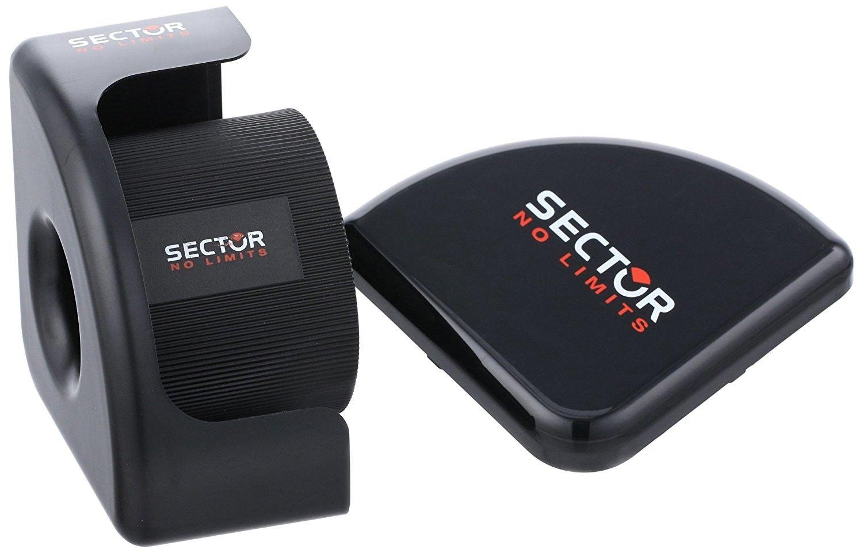 Sector No Limits 250 Marine ref. R3253161503
