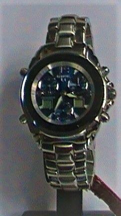 Invicta Cronografo con suoneria ref. 3653960045