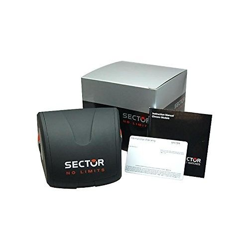 Sector No Limits 120 .contemporary ref. R3253588505