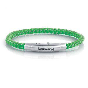 Nomination bracciale you fluo ref. 026311/019