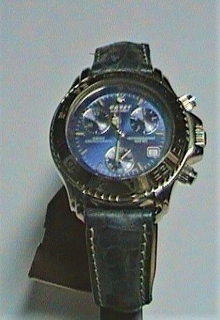 Cadet (Chronostar) cronografo ref. 2851400015