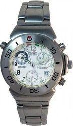 Sector No Limits 210 cronografo con suoneria ref. 3253926045