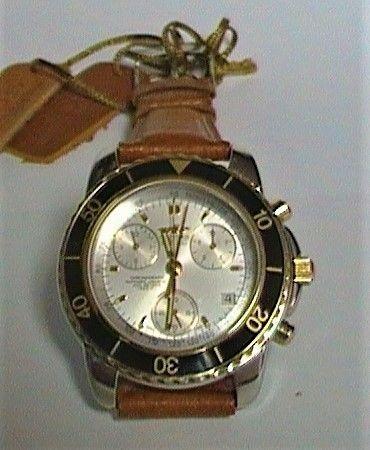Sector No Limits SGE 300 cronografo ref. 2651956047