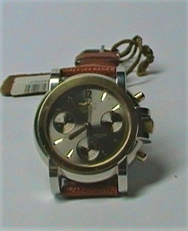 Sector No Limits SGE 100 cronografo ref. 2651944027