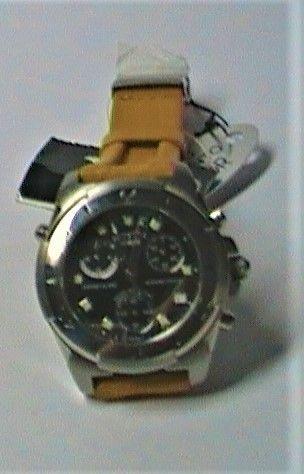 Sector No Limits 250 cronografo con suoneria ref. 2651927125