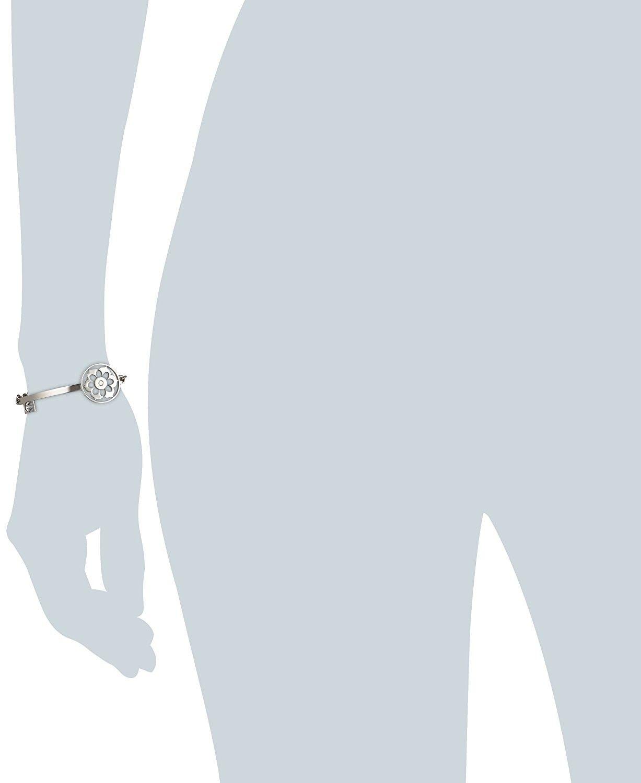 Nomination bracciale acciaio ref. 024711/002