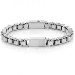 Nomination bracciale acciaio ref 026010/003