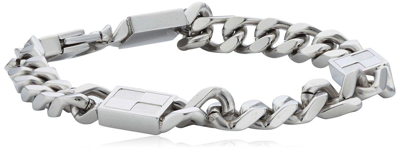 Nomination bracciale  acciaio ref. 021927/006