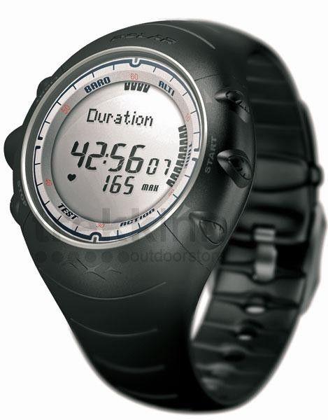 Polar AXN300 ref. 2588223712