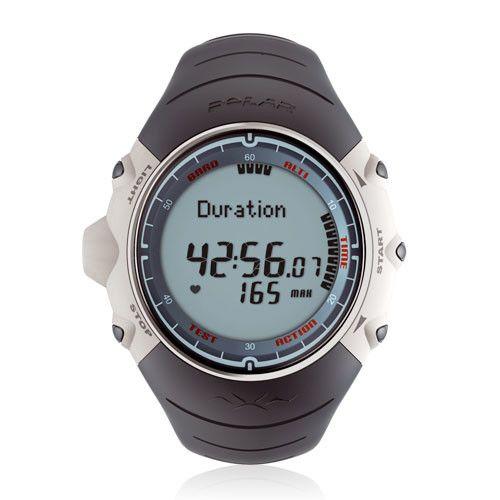 Polar AXN300 ref. 2588227189