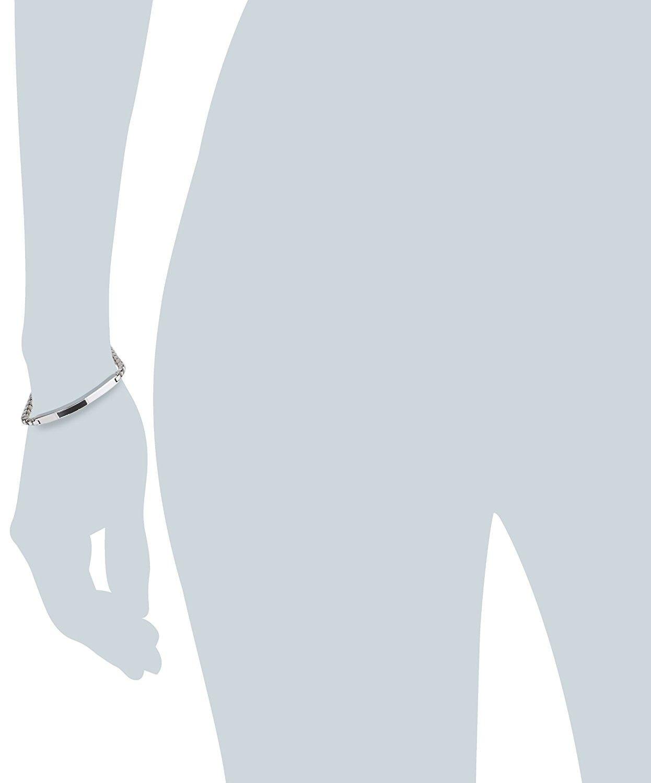 Nomination bracciale ref. 024801/003