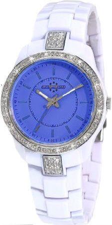 Chronostar Fashion ref.3751100635