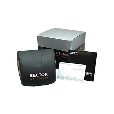 Sector No Limits 240 multifunzioni ref. 3253240006