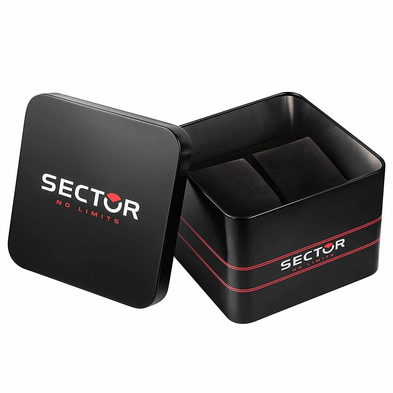 Sector No Limits 245 ref. R3253486008