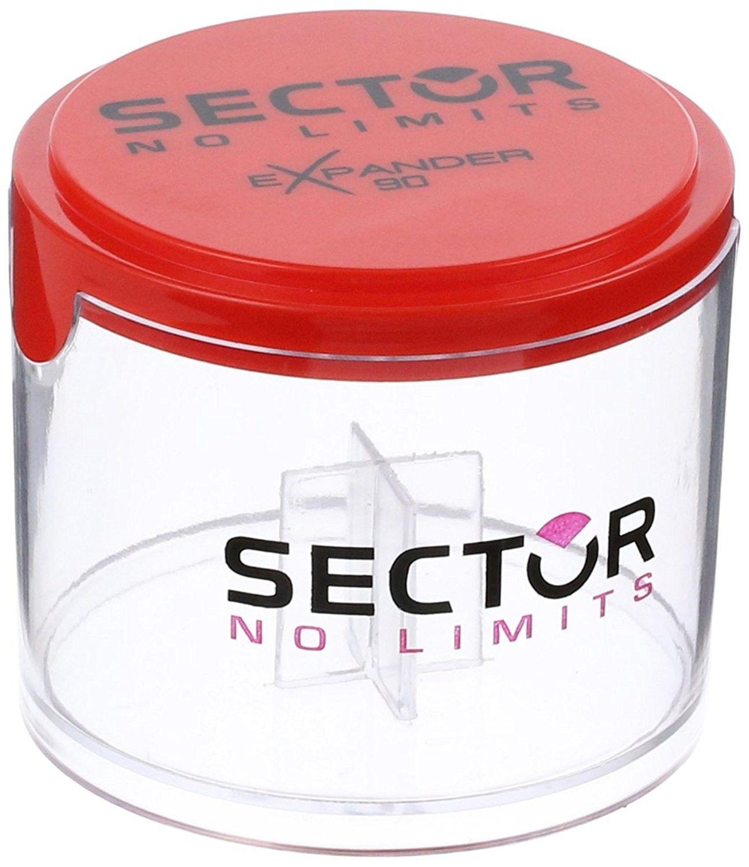 Sector No Limits Expander 90 ref.  R3251197035